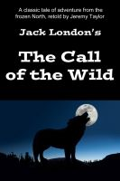 Jeremy Taylor - The Call Of The Wild