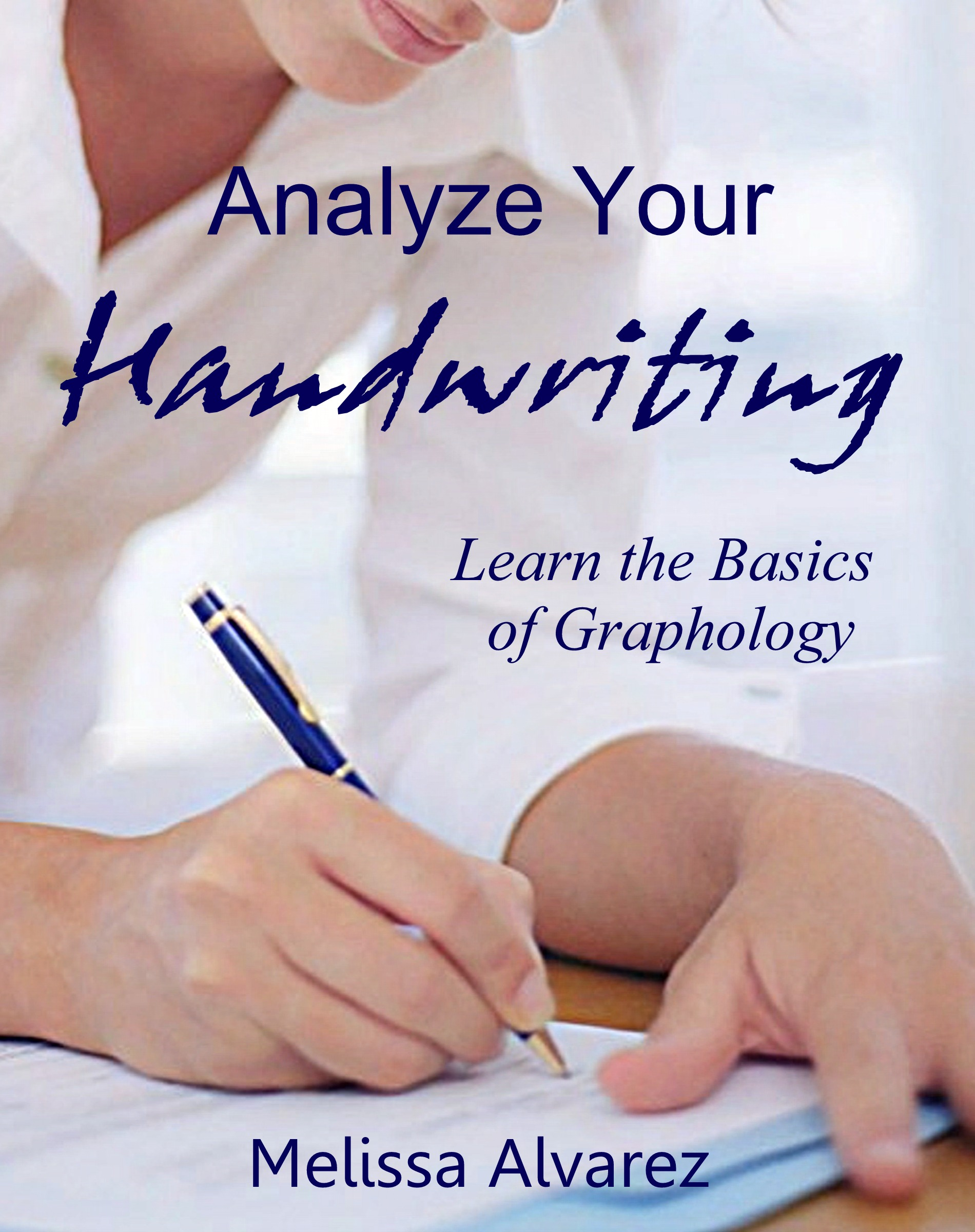 analyze your writing Literary analysis: using elements of literature students are asked to write literary analysis essays because this type of your essay should point out the.