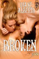 Diane Alberts - Broken