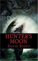 David Scott - Hunter's Moon