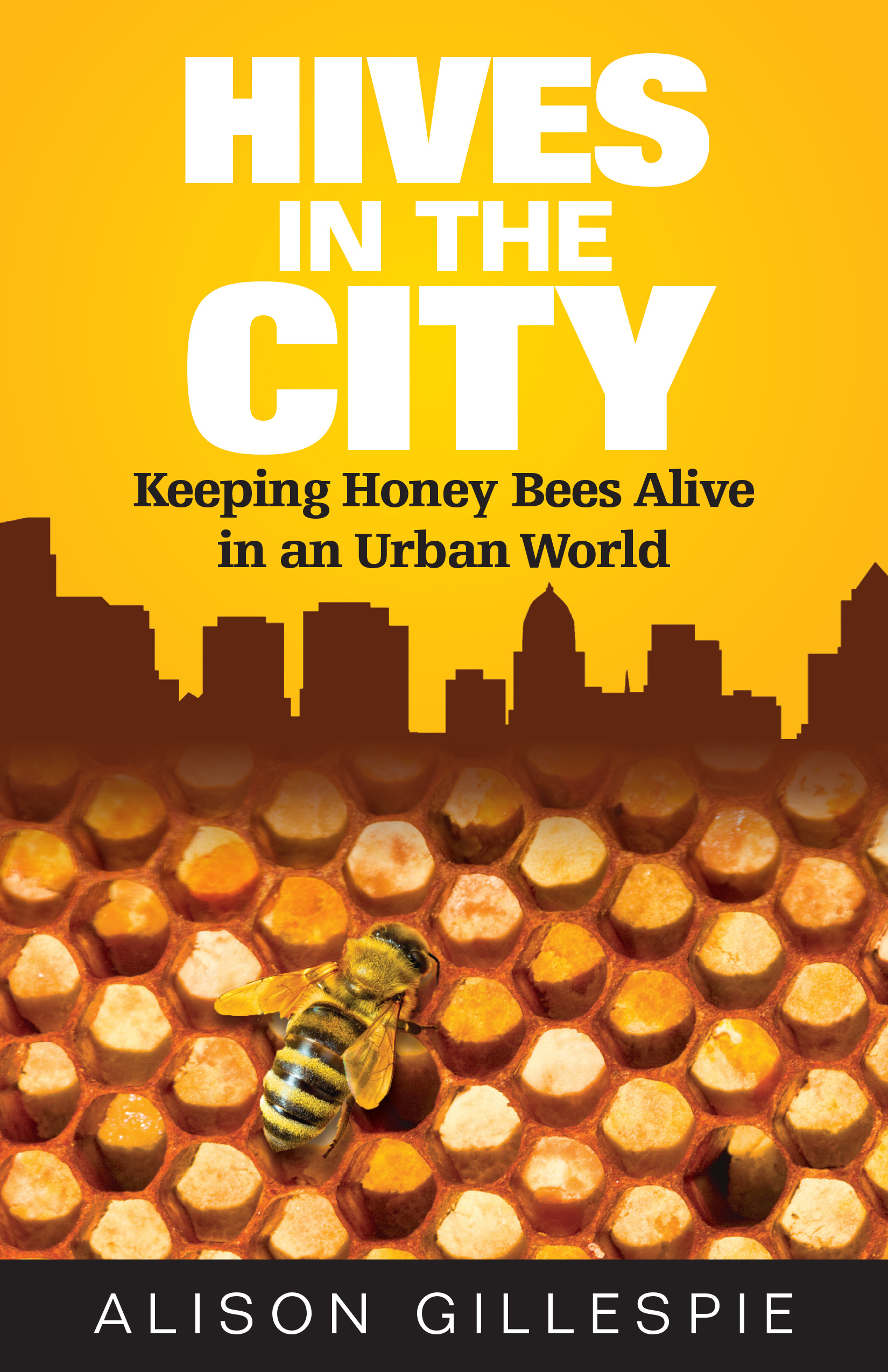 an analysis of alexas character in as bees in honey down by douglas carter beane Analysis analyst analyst's analysts analysts' analytic analytical analytically analyticity analytics alexas alexei alexei's alexia alexian alexiares alexicacus.