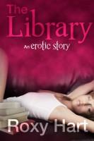 Roxy Hart - The Library