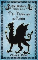 Elizah J. Davis - The Hawk and the Rabbit