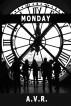 Monday by AVR