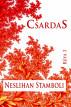 Csardas: Ruya 3 by Neslihan Stamboli