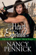 The Heart of the Emerald by Nancy Pennick