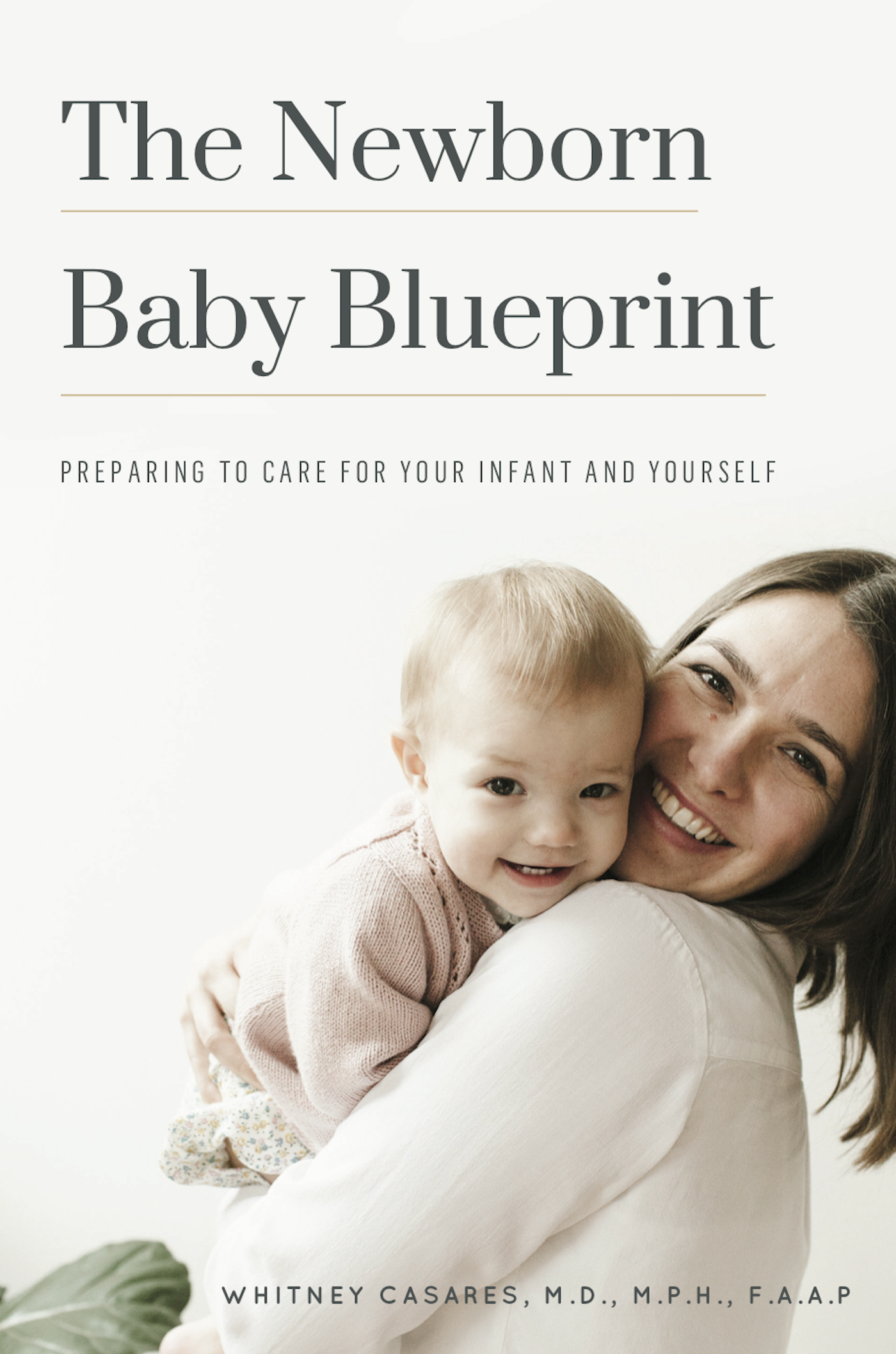 Smashwords the newborn baby blueprint preparing to care for your the newborn baby blueprint preparing to care for your infant and yourself malvernweather Images