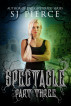 Spectacle (The Spectacle Trilogy Book 3) by S.J. Pierce