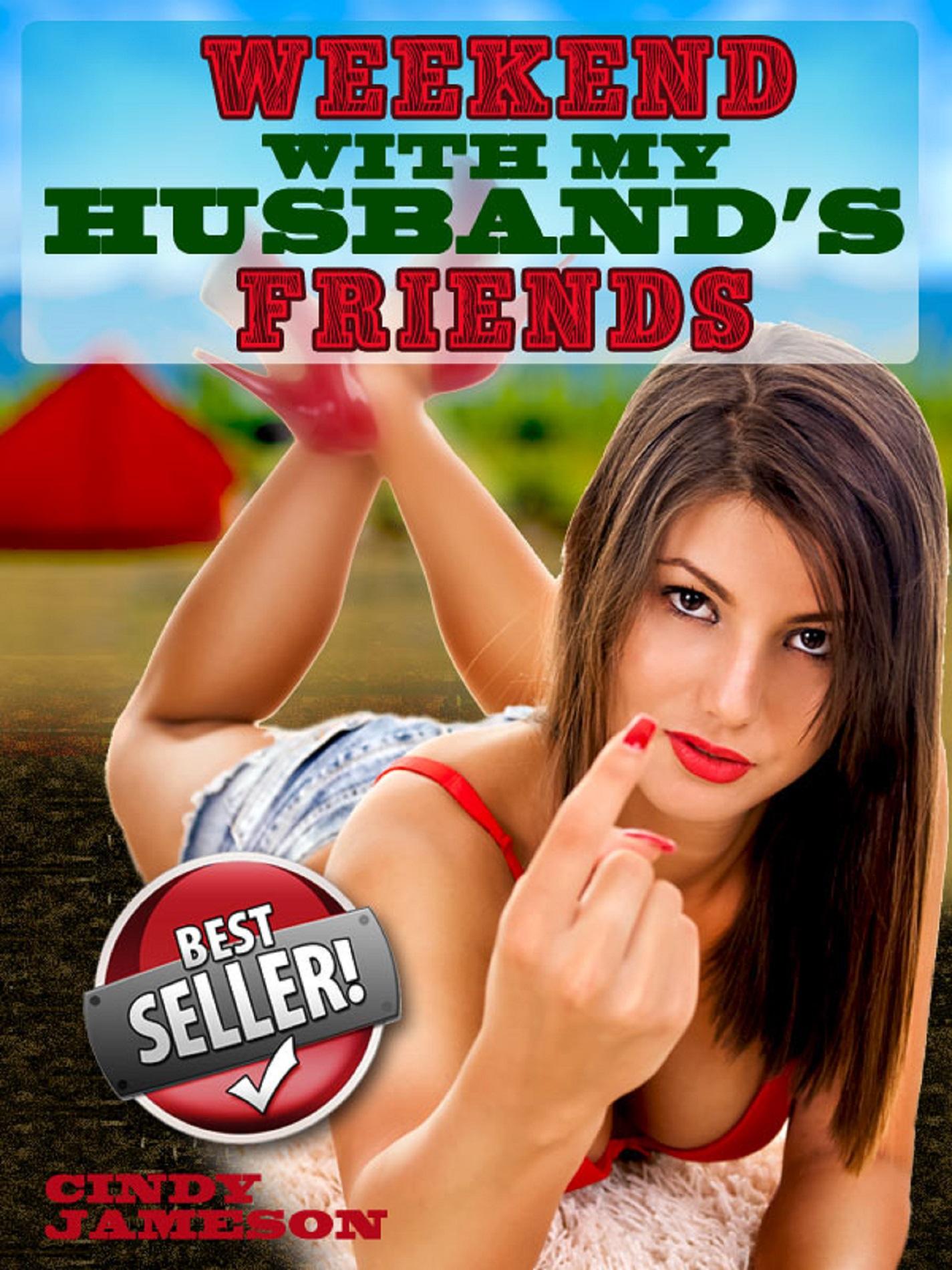 Erotic slut wives stories — pic 6