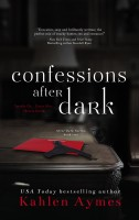Kahlen Aymes - Confessions After Dark