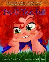 Journi Roe - Be-U-Tee-Full!