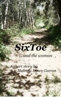 SixToe on Smashwords