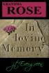 Grandma Rose by J.T. Evergreen