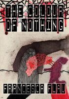 Cover for 'The Colour of Nothing'
