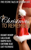 Harper Bliss - A Christmas to Remember
