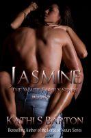 Kathi S Barton - Jasmine (The Waite Family Series Book 5)