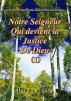 La Justice de Dieu révélée dans la lettre aux Romains - Notre Seigneur qui devient la Justice de Dieu (I) by Paul C. Jong