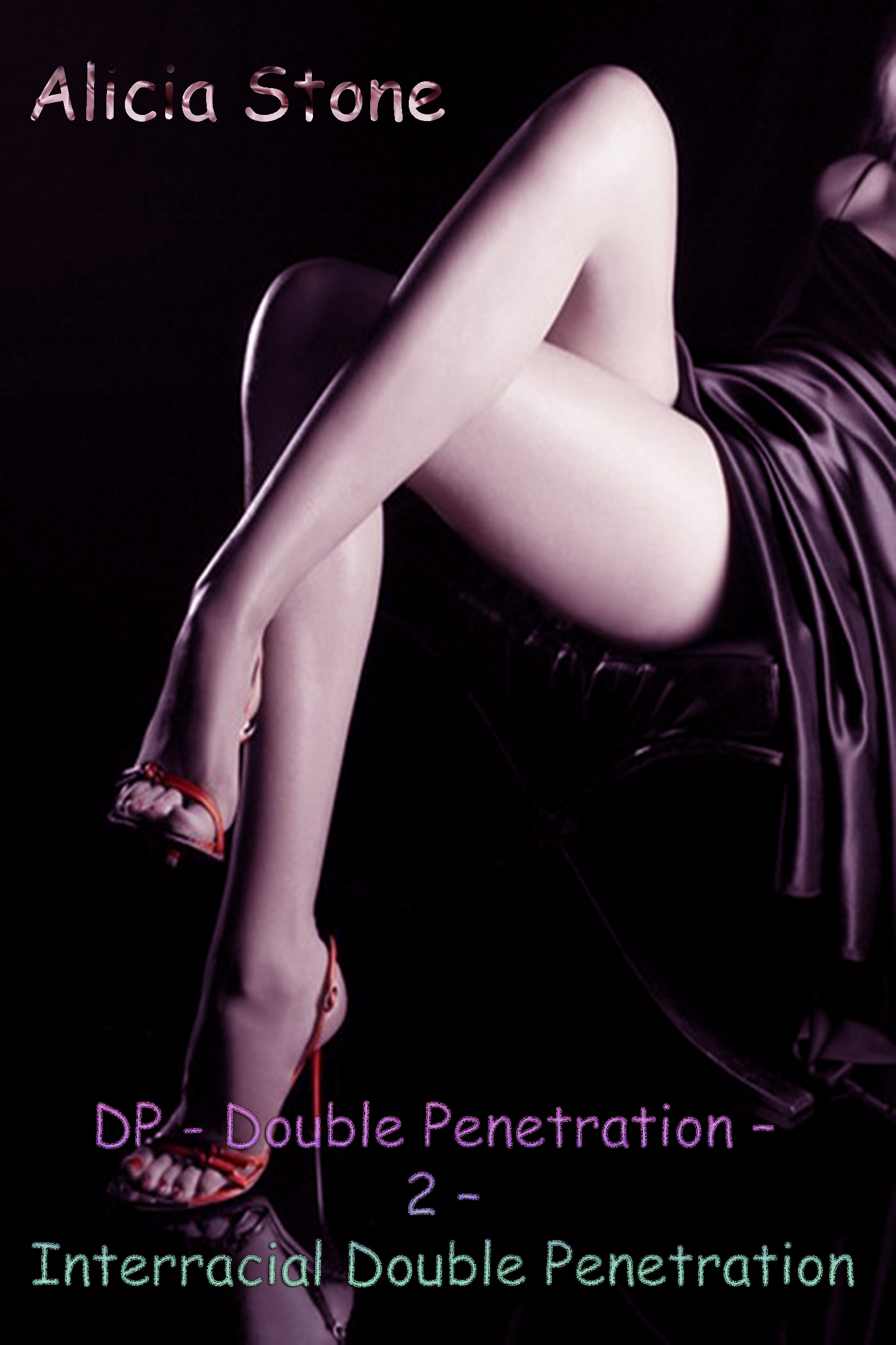 Смотреть онлайн женские ножки 9 фотография