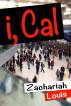 i, Cal by Zachariah Louis