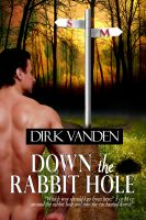 Dirk Vanden - Down The Rabbit Hole