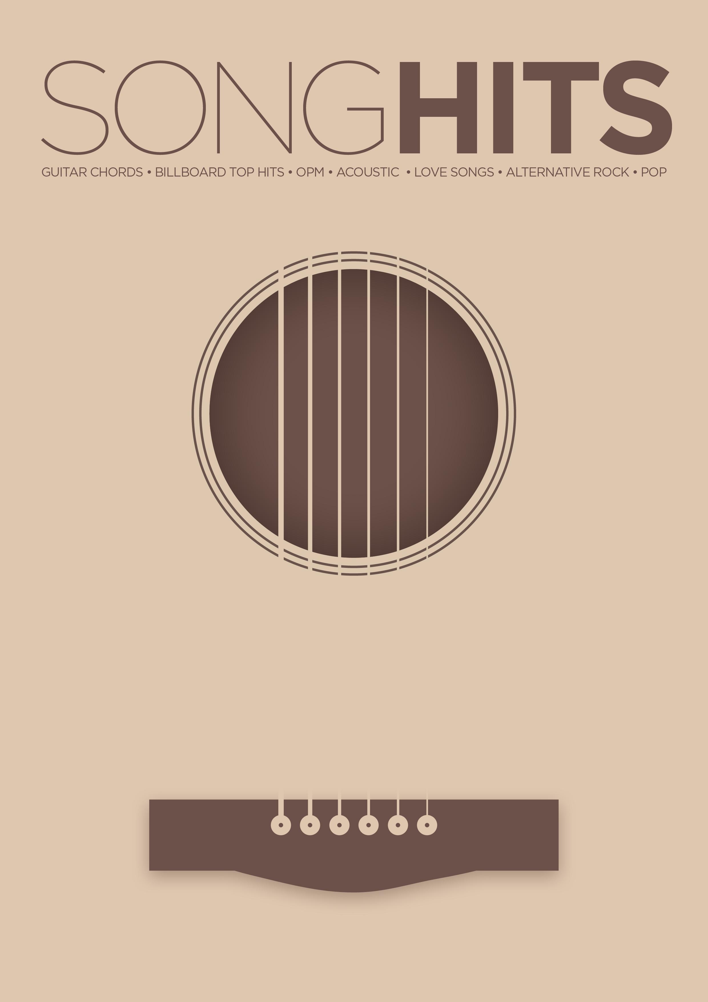 Song Hits, an Ebook by Aoanan Milson