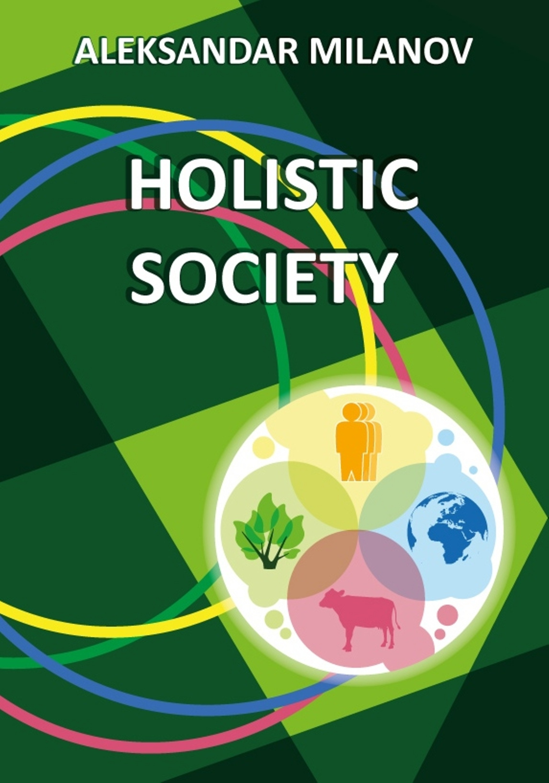 holistic society