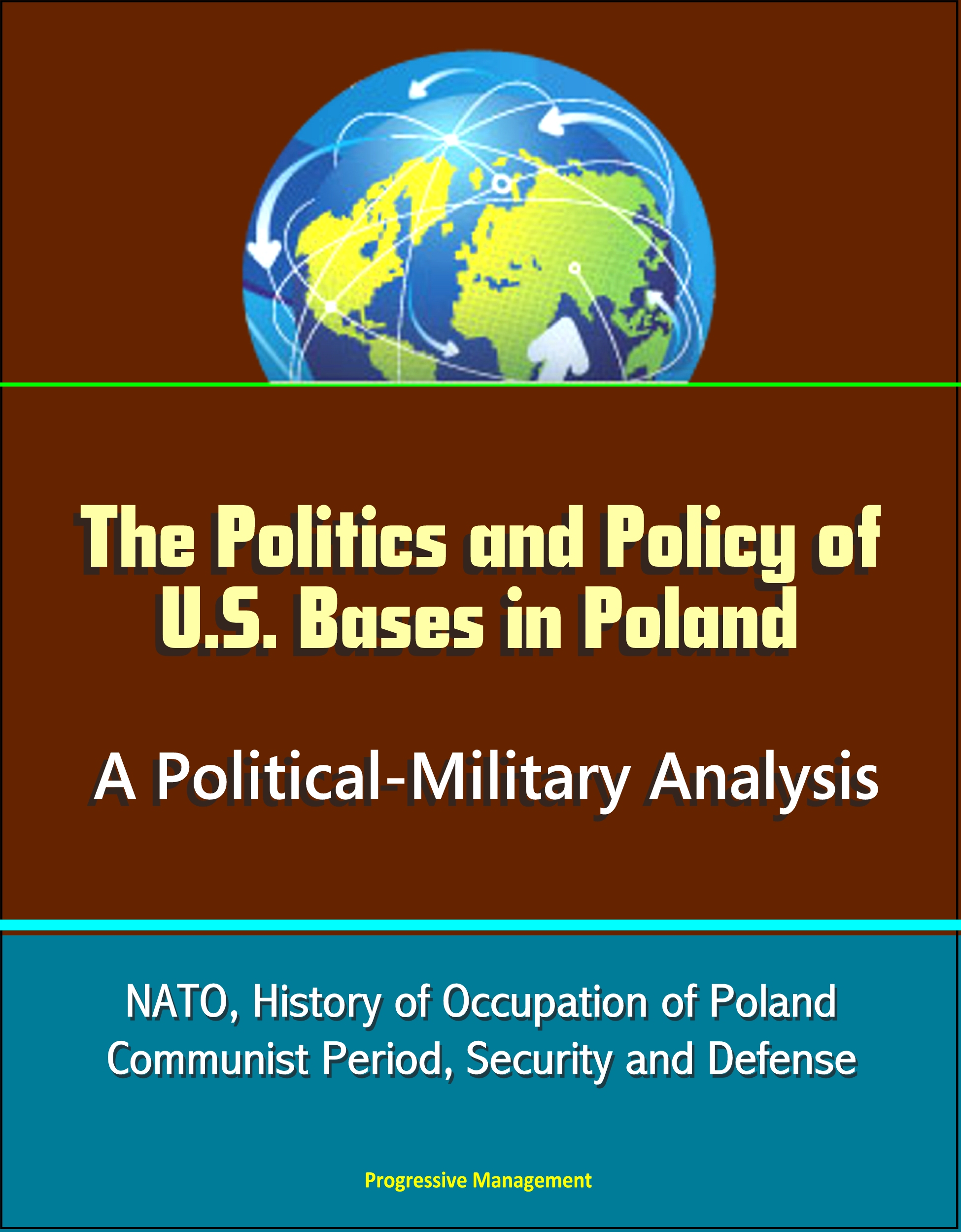 an analysis of communism in poland Communism, revolution, and a free poland communism denies the necessity of of a de maistre and a de bonald reduces itself in the last analysis to a.