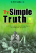 The Simple Truth by Gift Ekekezie