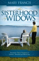 Mary Francis - The Sisterhood of Widows