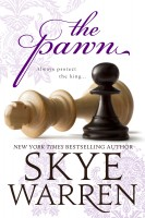 Skye Warren - The Pawn