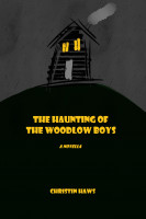The Haunting of the Woodlow Boys