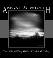 Darius McCaskey - Angst & Wrath