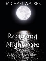 Cover for 'Recurring Nightmare'