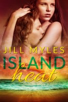 Jill Myles - Island Heat