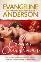Evangeline Anderson - Cougar Christmas