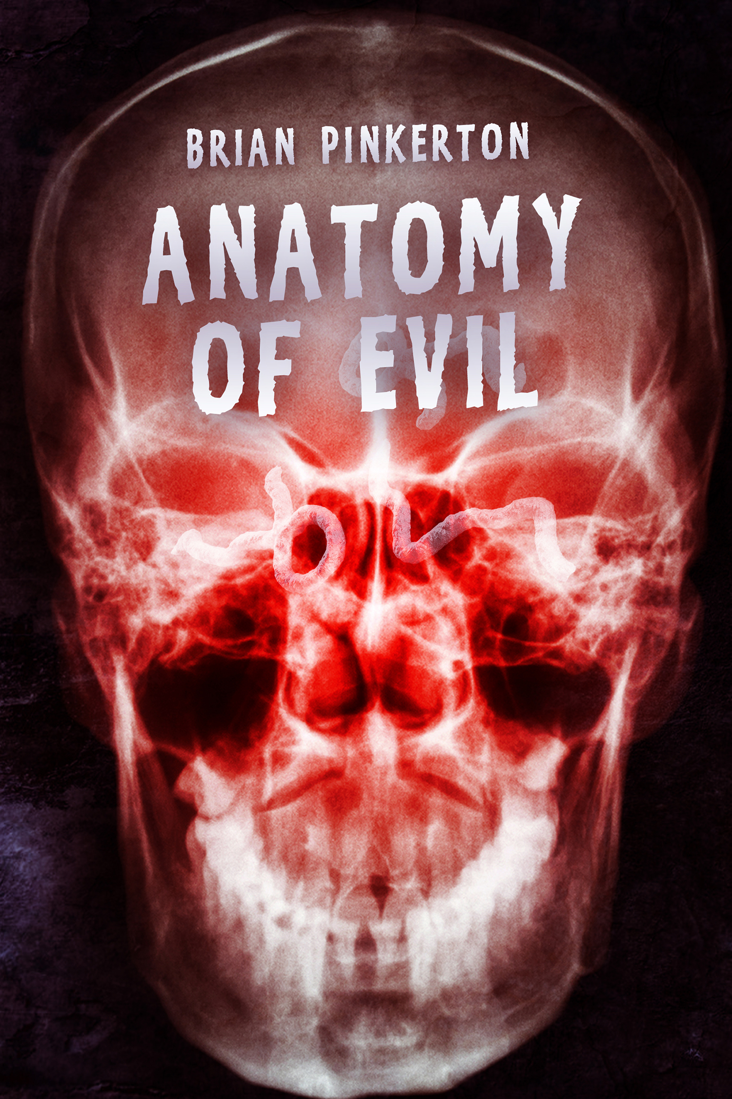 Smashwords – Anatomy of Evil – a book by Brian Pinkerton