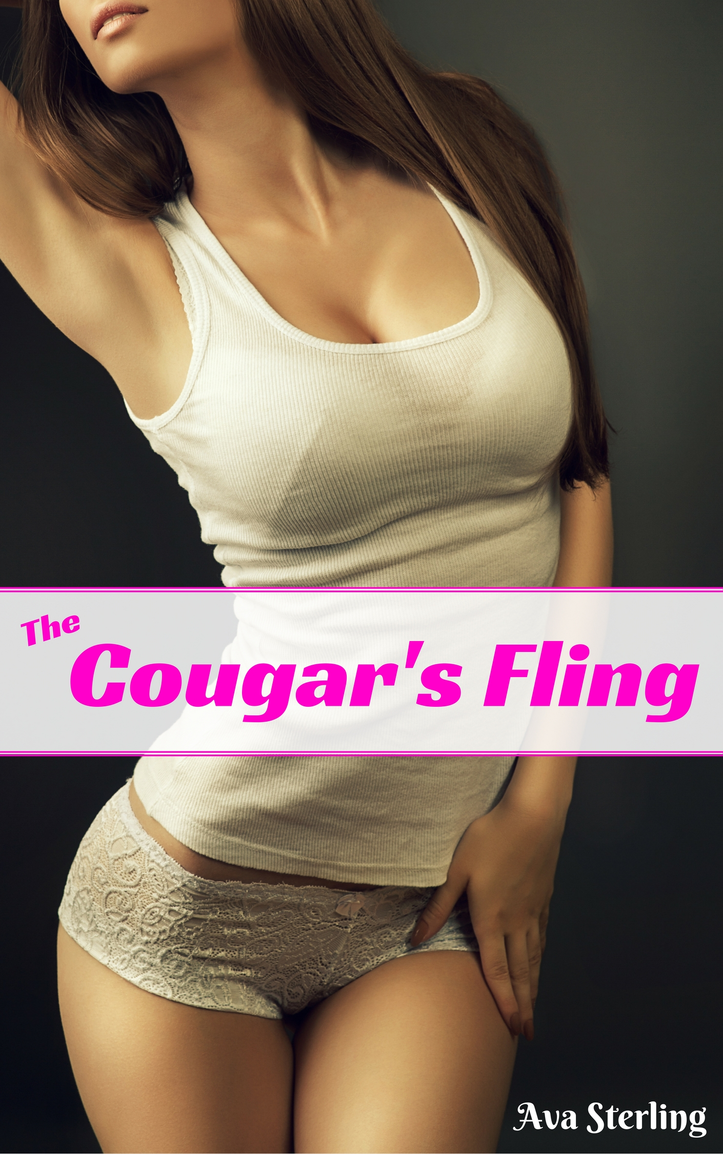 Cougarfling com
