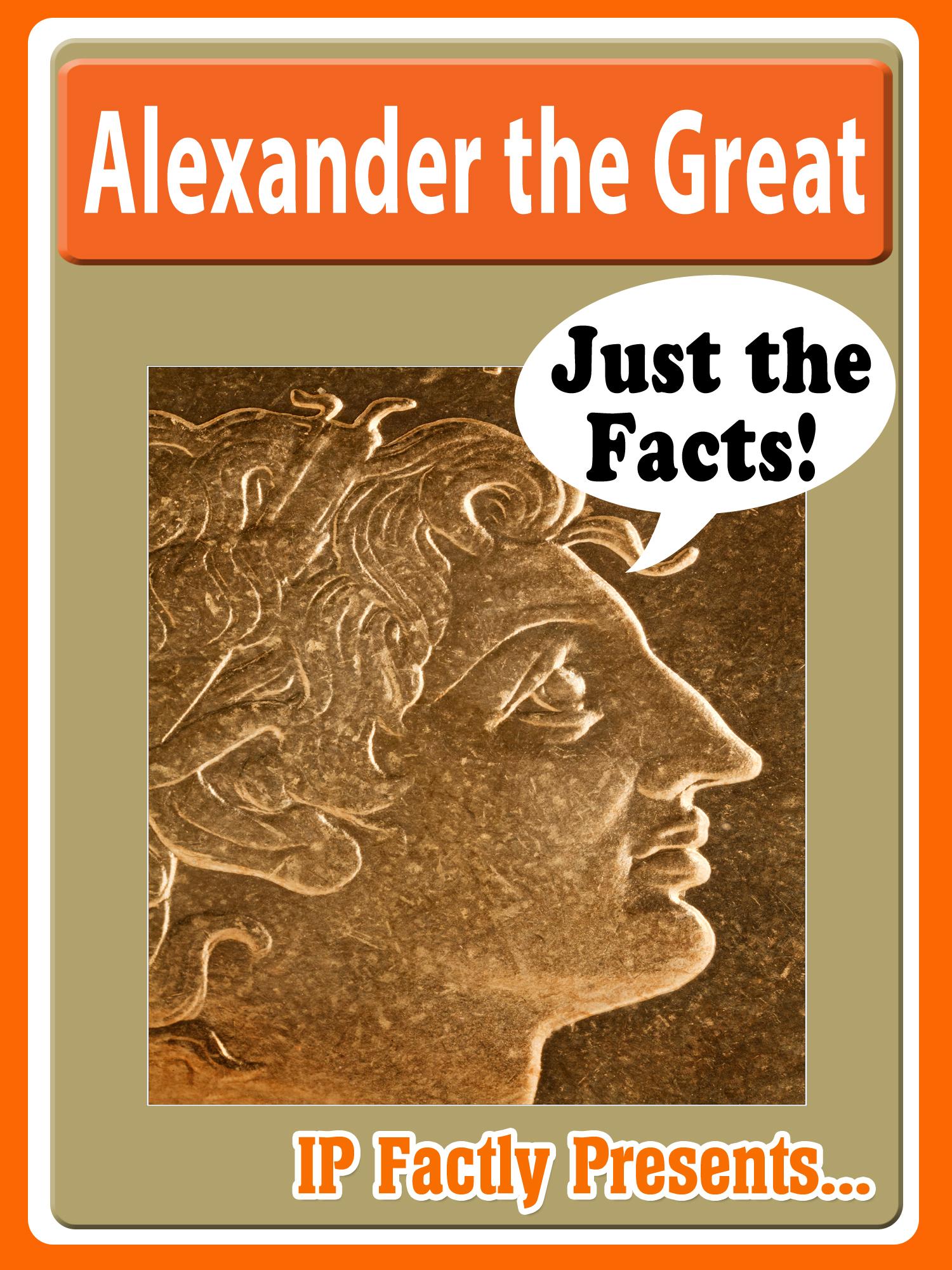 alexander the great accomplishments essay
