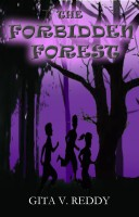 https://sites.google.com/site/gitavreddy/My-Books/my-books-for-children/the-forbidden-forest