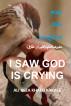 دیدم خدا می گریست by علیرضا خالو کاکایی