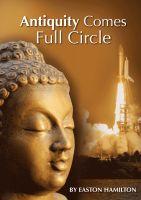 Easton Hamilton - Antiquity Comes Full Circle