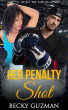 Her Penalty Shot by Becky Guzman
