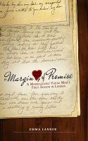 Emma Lanner - A Margin of Promise