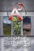 A3 by George Guthridge