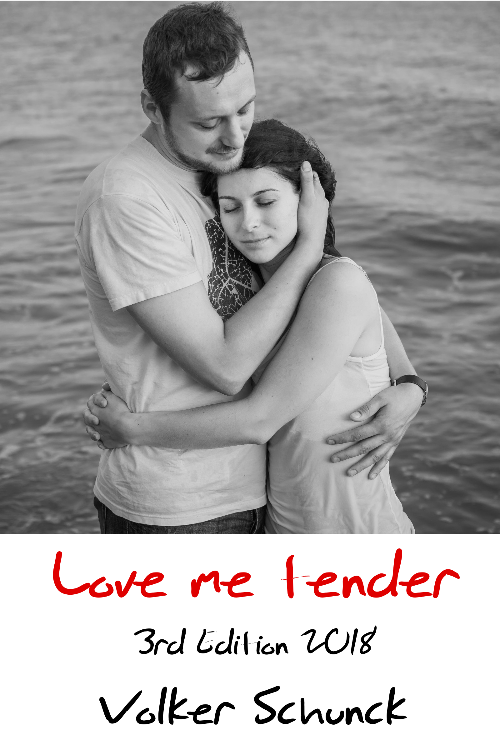 Love me tender dating site