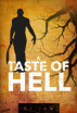 A Taste of Hell: A Thriller by RJ Law