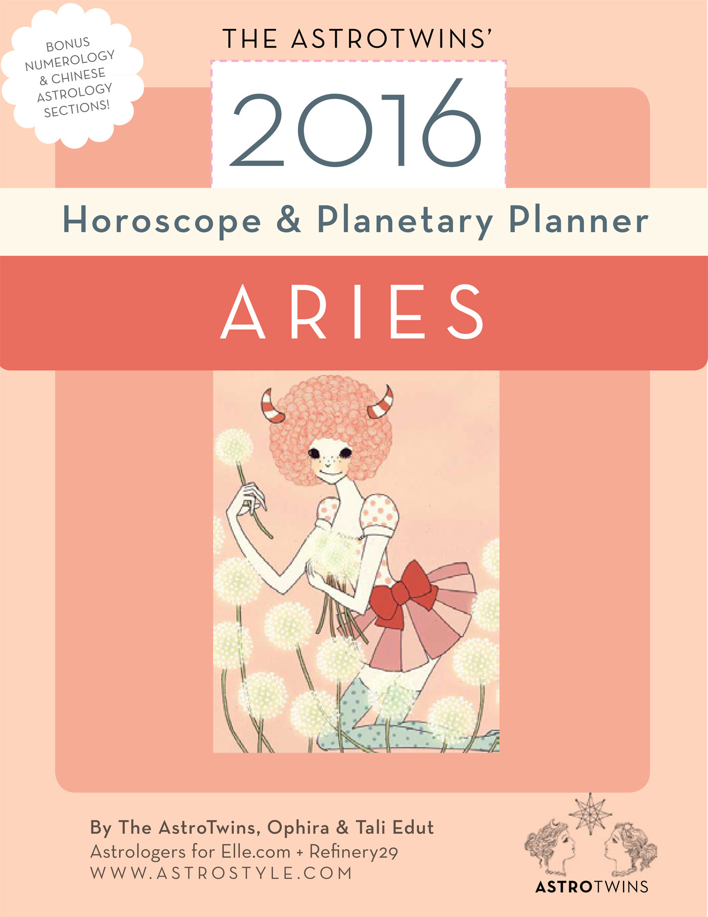 elle aries yearly horoscope