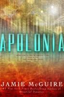 Jamie McGuire - Apolonia