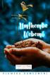 Umthombo wobomi by Hlumeka Dumezweni
