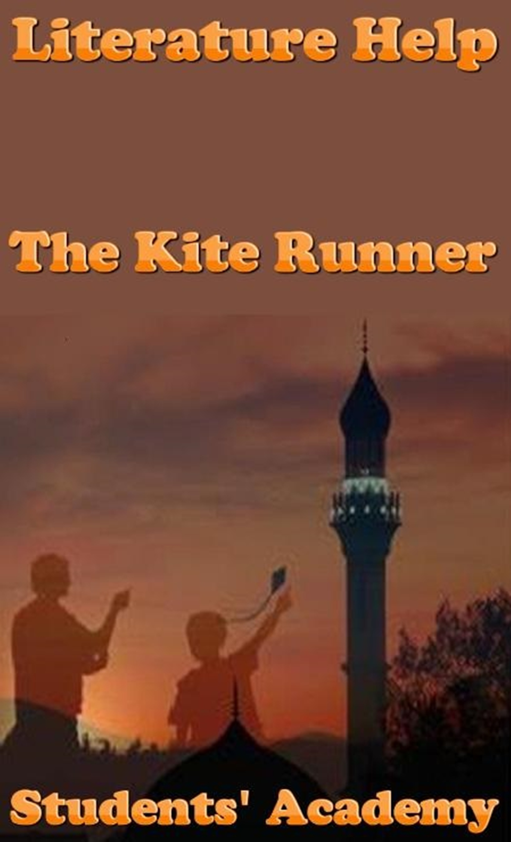 the kite runner literary analysis on redemption The kite runner concept analysis literary text: friendship and love and how can you obtain redemption/forgiveness the kite runner takes place in a few.